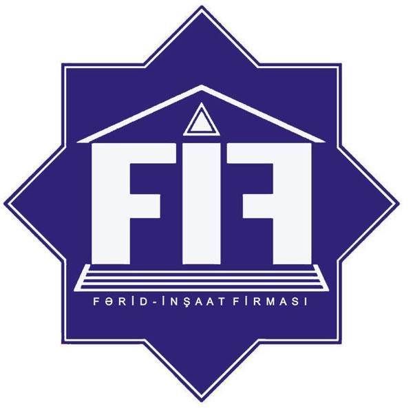Fərid-inşaat firması